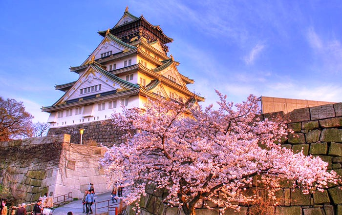 Win Flights To Japan Cheaptickets Sg 169 Official Blog