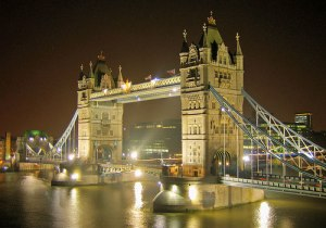 CheapTickets.sg NATAS deals to London