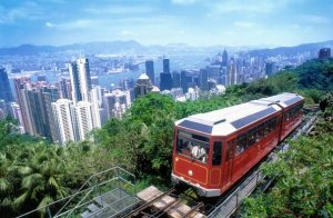 CheapTickets.sg NATAS deals to Hong Kong
