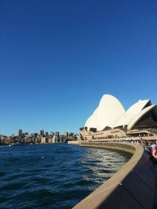 CheapTickets.sg_Sydney_NSW