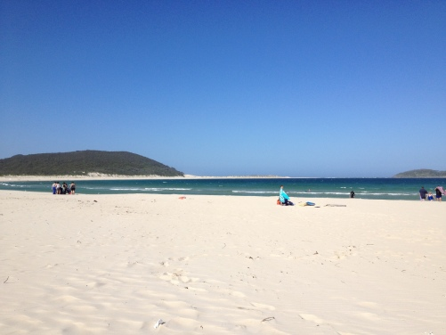 CheapTickets.sg_PortStephens_NSW