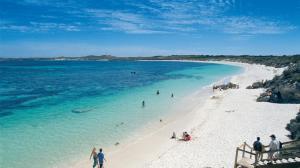 Rottnest island Perth Australia