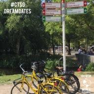 CTSG dreamdate-AmsterdamJPG