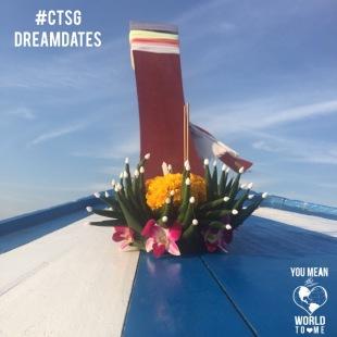 CTSG dreamdate-Phuket