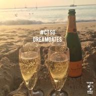 CTSG dreamdate-Phuket(2)