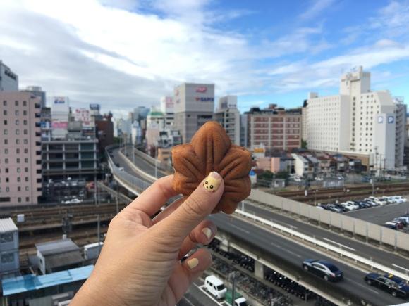 hiroshima-momijimanju
