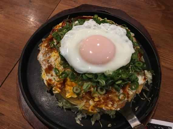 hiroshima-okonomiyaki-1