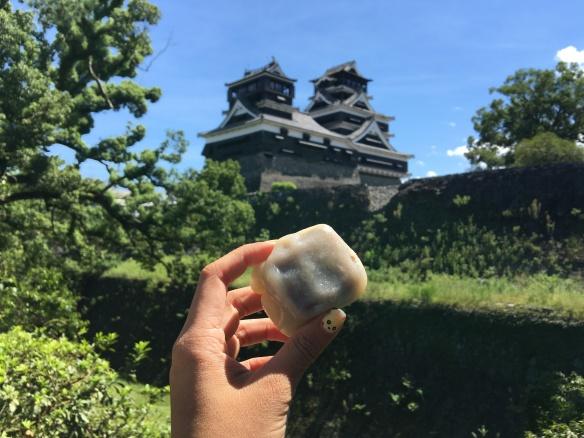 kumamoto-ikinaridango